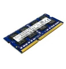 Модулі пам'яті до ноутбуків