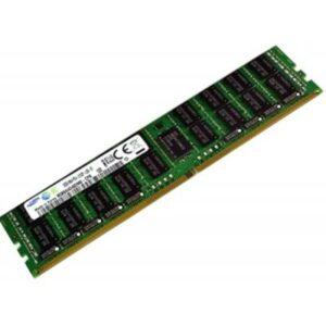 Модулі пам'яті до серверів