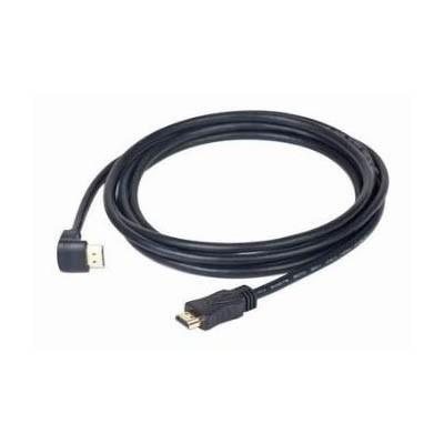HDMI 3.0m