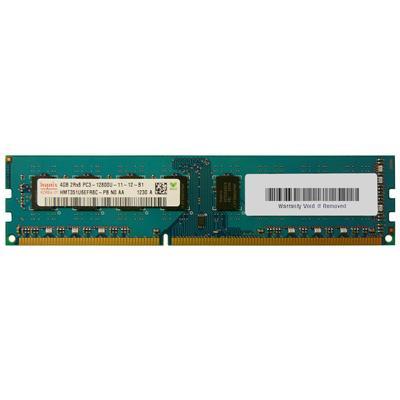 DDR3 4GB 1600 MHz Hynix