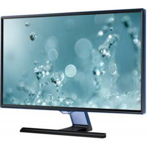 Монітор Samsung S24E390HL (LS24E390HLO/CI)