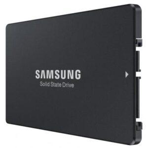 Накопичувач Samsung SSD 2.5″ 240GB (MZ-7LH240NE)