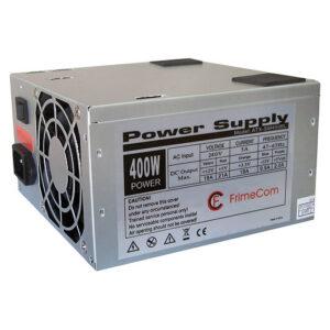 Блок живлення FrimeCom SM400 BL/LE ATX 400W