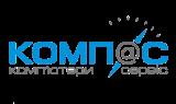 compas24 Інтернет-магазин комп'ютерної техніки