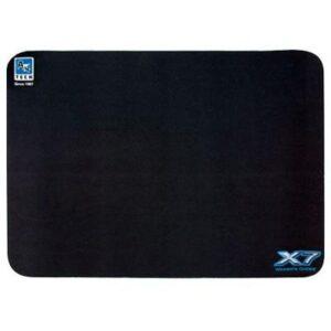 Килимок для мишки A4tech game pad (X7-200MP)
