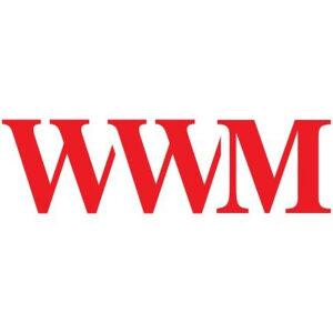 Чорнило (200г) WWM Universal Canon/HP/Lexmark/Xerox Cyan (U06/C)