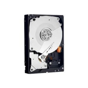 Жорсткий диск 3.5″  500Gb Western Digital (WD5003ABYX)