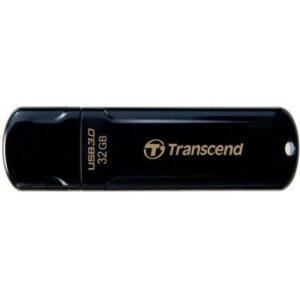 USB флеш накопичувач Transcend 32Gb JetFlash 700 (TS32GJF700)