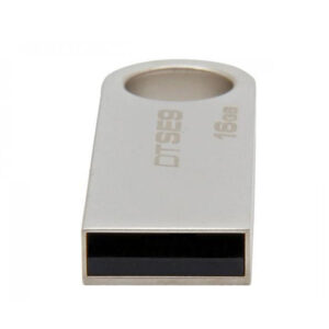USB флеш накопичувач Kingston 16Gb DataTraveler SE9 (DTSE9H/16GB)
