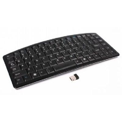 Клавіатура GEMBIRD KB-6016-RUA