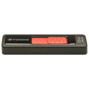 USB флеш накопичувач Transcend 128Gb JetFlash 760 (TS128GJF760)