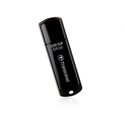 USB флешка 64Gb Transcend JetFlash 700 (TS64GJF700)