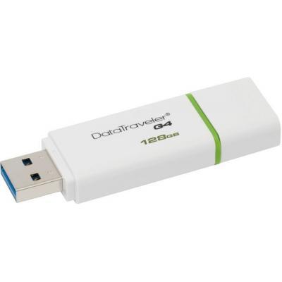 DTIG4/128GB