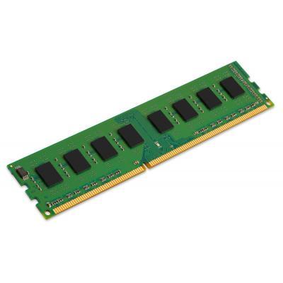 DDR3 8GB 1600 MHz