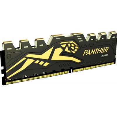 DDR4 8GB 2400 MHz