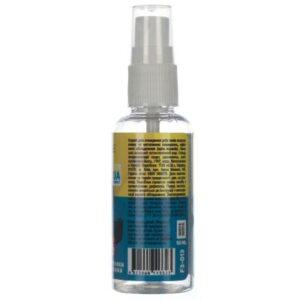Спрей PATRON spray for technique 50мл (F3-013)