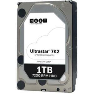 Жорсткий диск 3.5″ 1TB Western Digital (1W10001 / HUS722T1TALA604)