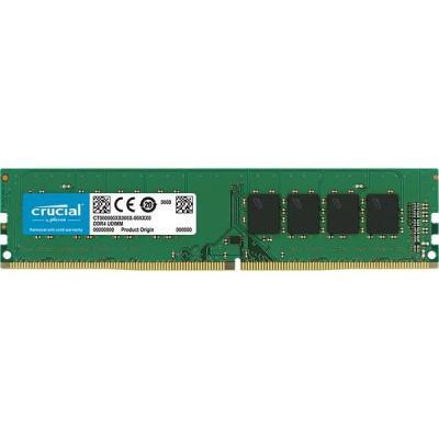DDR4 4GB 2400 MHz