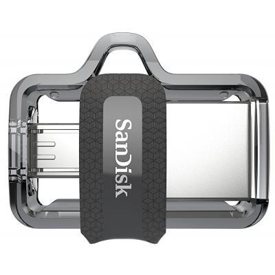 SDDD3-128G-G46