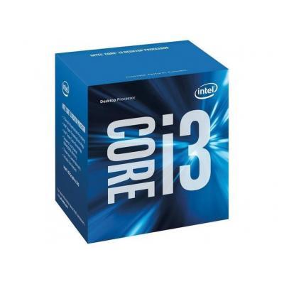 s1151, 2 ядра, 3.9GHz, Intel HD Graphics 630, L2: 2x256KB, L3: 3MB, 14nm, 51W, BOX, Kaby Lake