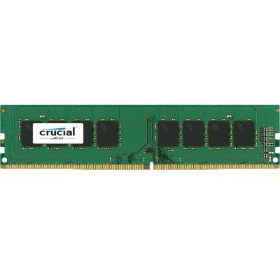 DDR4 16GB MICRON