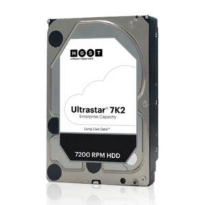 Жорсткий диск 3.5″ 2TB Western Digital (1W10002 / HUS722T2TALA604)