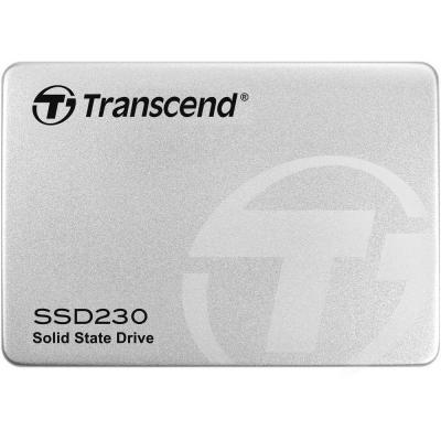 128GB Transcend (TS128GSSD230S)