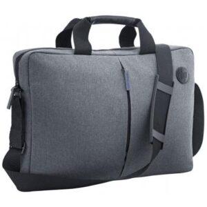 Сумка для ноутбука HP 17.3″ Essential Topload (T0E18AA)