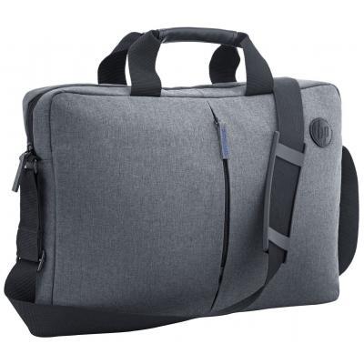 """Сумка для ноутбука HP 17.3"""" Essential Topload (T0E18AA)"""