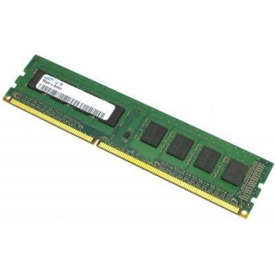 DDR3 2GB 1333