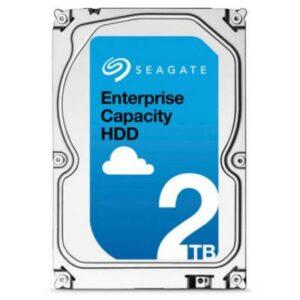 Жорсткий диск 3.5″ 2TB Seagate (ST2000NM0008)