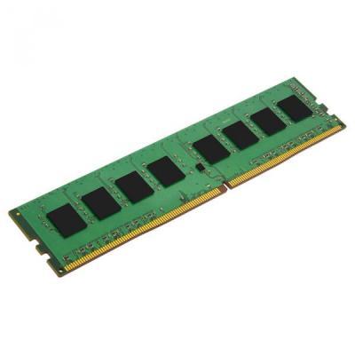 DDR4 16GB 2666 MHz Kingston