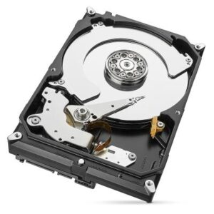 Жорсткий диск 3.5″ 2TB Seagate (ST2000DM008)