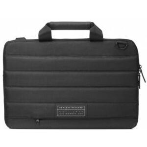 Сумка для ноутбука HP 15.6″ Signature II Slim Topload сіра (L6V68AA)