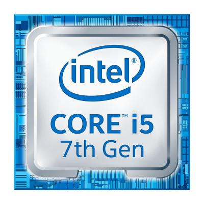 Процесор INTEL Core™ i5 7400 (CM8067702867050)