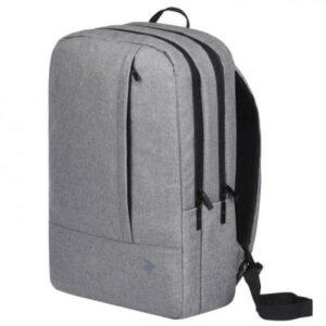Рюкзак для ноутбука 2E 16″ (2E-BPN8516GR)