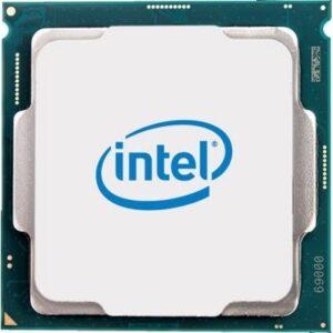 Процесор INTEL Pentium G5500 (BX80684G5500)