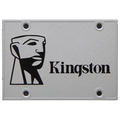 """Накопичувач SSD Kingston 2.5"""" 120GB (SUV500/120G)"""