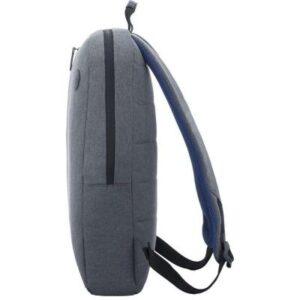 Рюкзак для ноутбука HP 15.6″ Value Grey (K0B39AA)