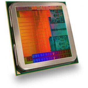 Процесор AMD A8-7680 (AD7680ACABBOX)