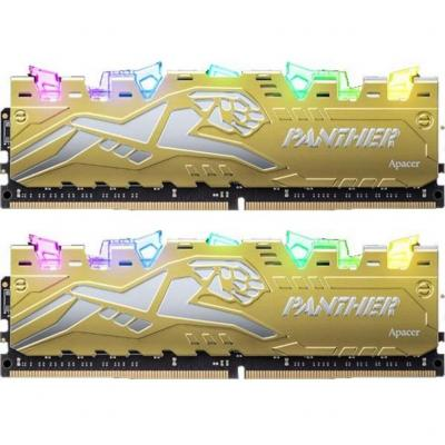 ОЗУ DDR4 16GB