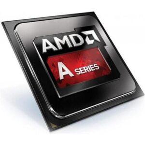 Процесор AMD A6-7480 (AD7480ACABBOX)