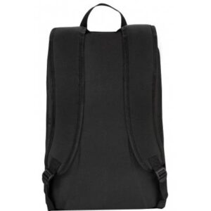 Рюкзак для ноутбука Lenovo 15.6 ThinkPad Basic Backpack Black (4X40K09936)