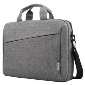 Сумка для ноутбука Lenovo Casual T210 15.6″ Grey (GX40Q17231)