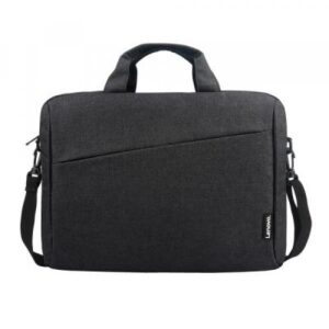 Сумка для ноутбука Lenovo Casual T210 15.6″ Black (GX40Q17229)