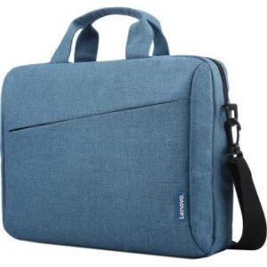 Сумка для ноутбука Lenovo Casual T210 15.6″ Blue (GX40Q17230)