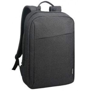 Рюкзак для ноутбука Lenovo Casual B210 15.6″ Black (GX40Q17225)