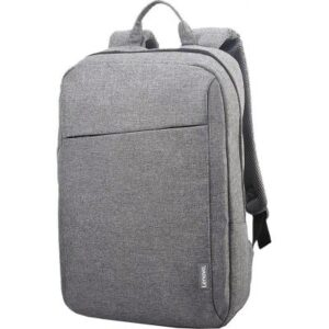 Рюкзак для ноутбука Lenovo Casual B210 15.6″ Grey (GX40Q17227)