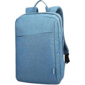 Рюкзак для ноутбука Lenovo Casual B210 15.6″ Blue (GX40Q17226)