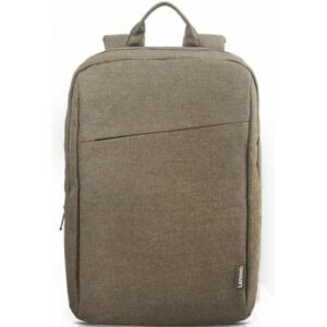 Рюкзак для ноутбука Lenovo Casual B210 15.6″ Green (GX40Q17228)